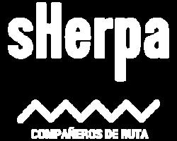 Programa sHerpa